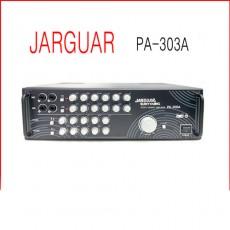 JAGUAR PA-300A AMP