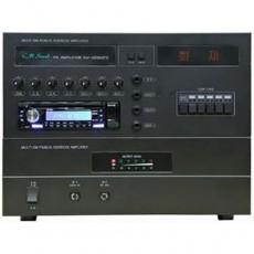 EM-3000ATC