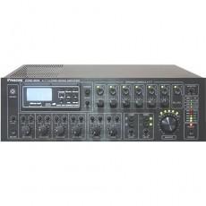 PASCPM ZONE-600M