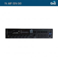 GNS GPA240