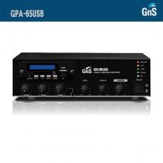 GPA-65 USB GNS