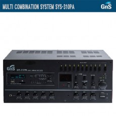 GNS SYS-310 PA