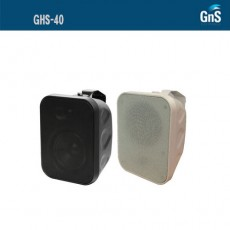 GHS-40